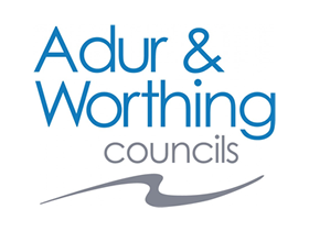 adur_wortnig_council
