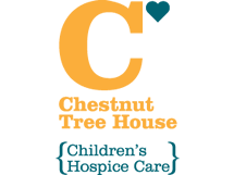 chestnut-tree-hospice