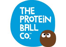protein_balls_blue