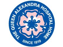 Queens Alexandra Hosptial Home
