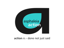 Asphaleia Action